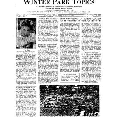 February 12, 1954