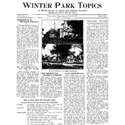 April 10, 1937