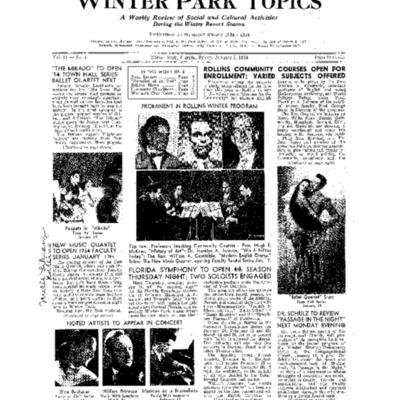 January 8, 1954