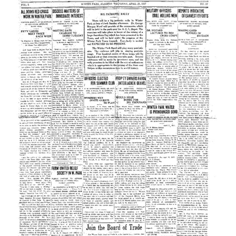 October 19, 1917