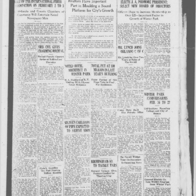 January 28, 1926