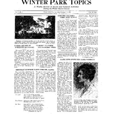 February 16, 1935