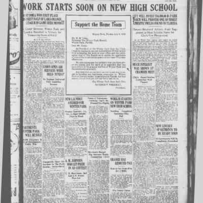 July 14, 1926