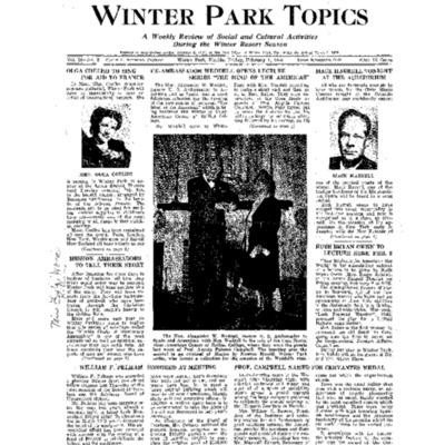 February 1, 1946