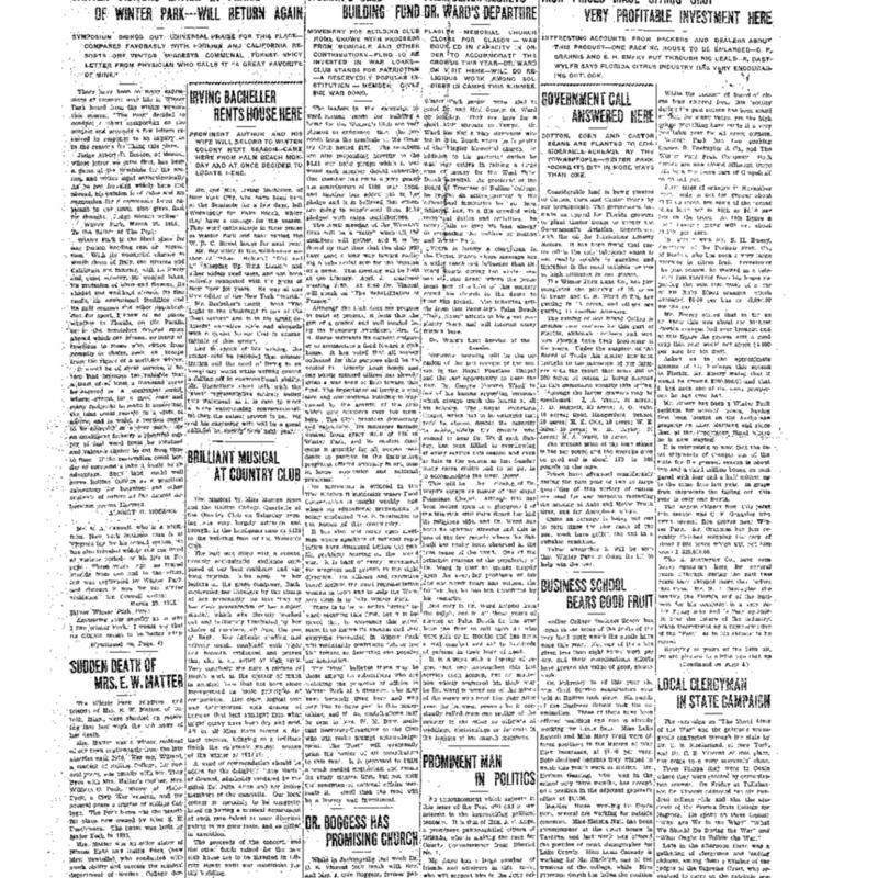February 28, 1918