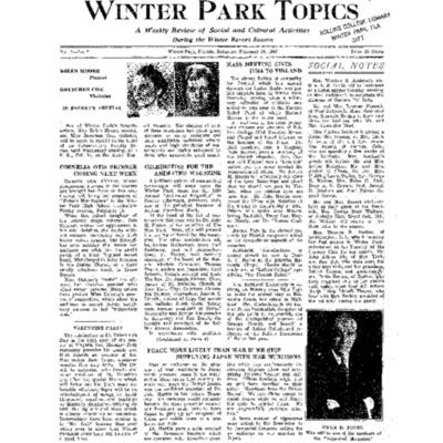 February 10, 1940