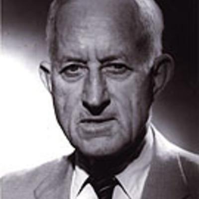 Raymond Greene