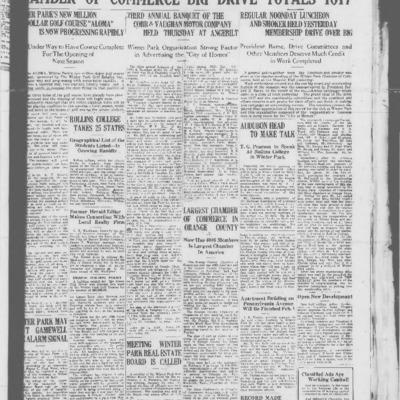 January 21, 1926