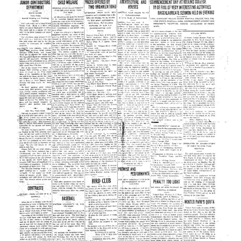 May 15, 1919