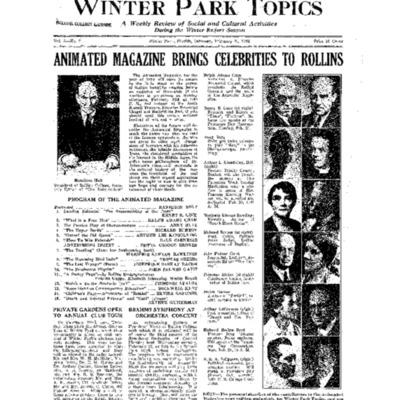 February 19, 1938