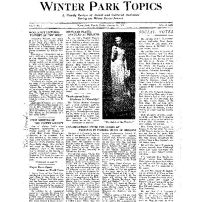February 24, 1941