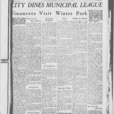 December 10, 1925