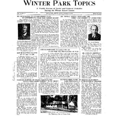 February 2, 1945