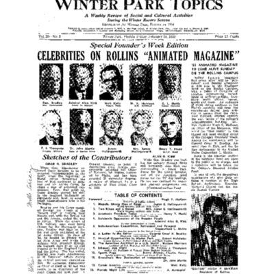 February 20, 1953