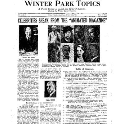 February 20, 1942