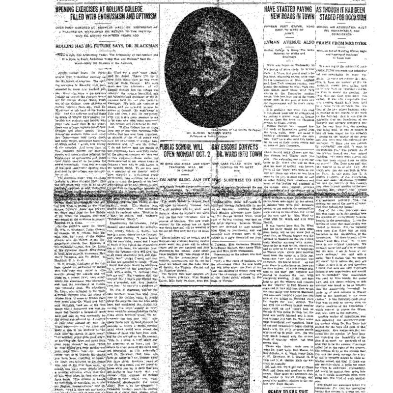 September 28, 1916