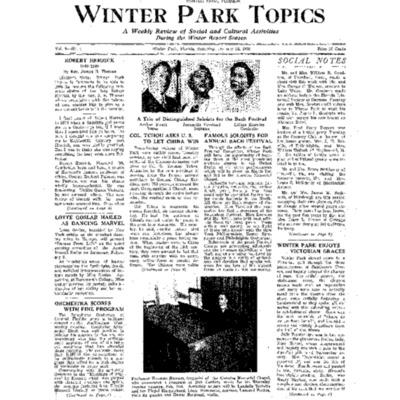 January 28, 1939
