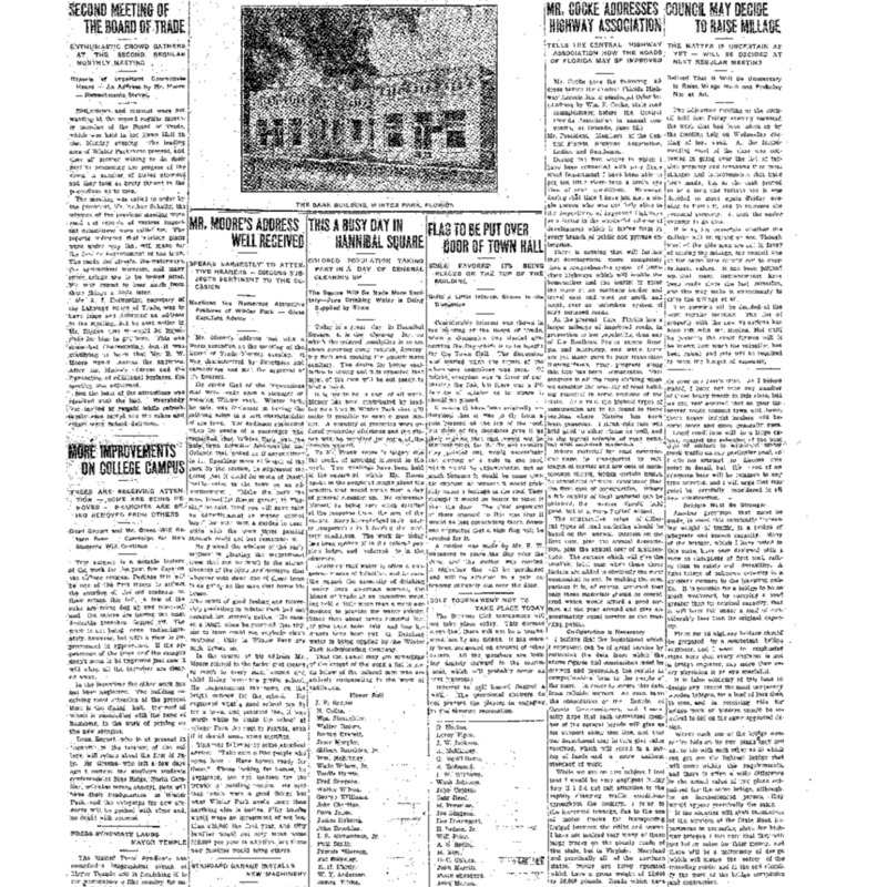 June 22, 1916