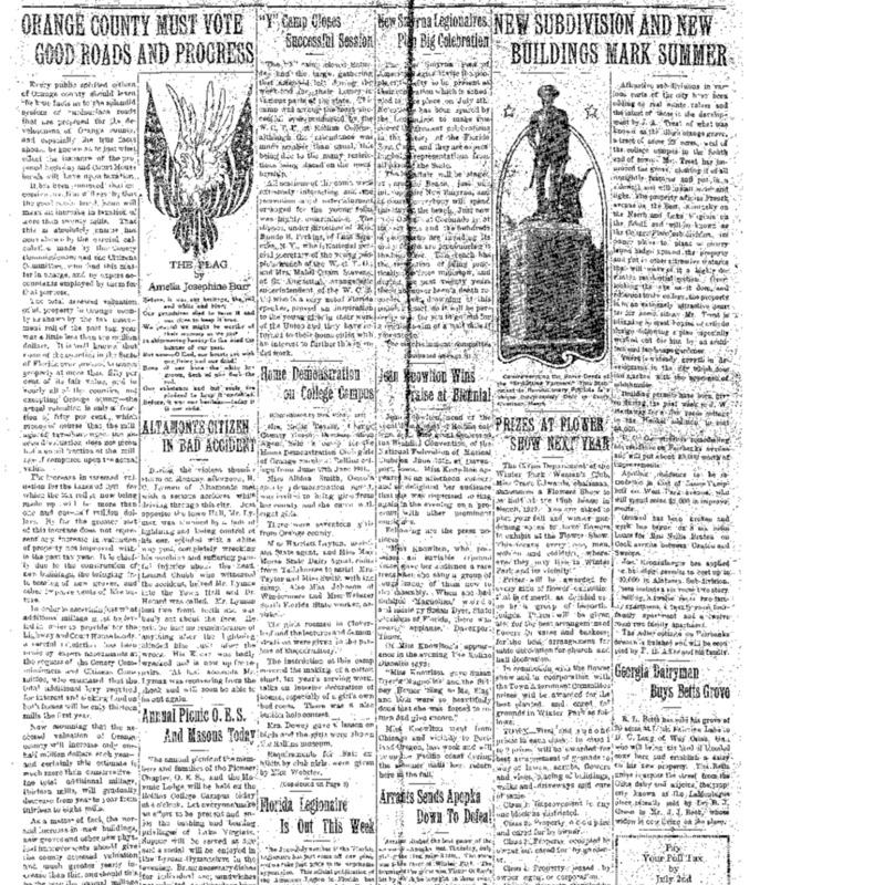 June 30, 1921