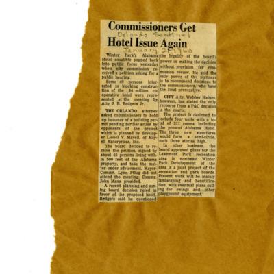 Winter Park History Historic Homes - Historic Homes and Buildings (Alabama Hotel) Alabama Dr 1600 - 022.pdf