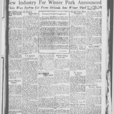 December 17, 1925