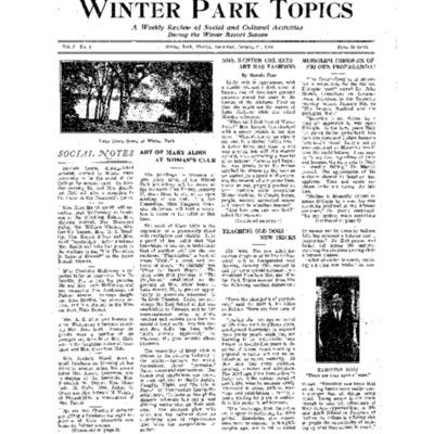 January 11, 1936