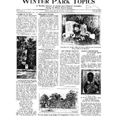 April 1, 1939