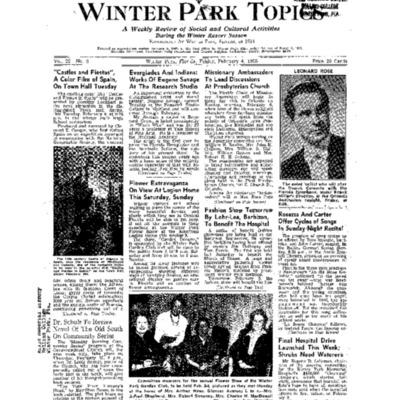 February 4, 1955