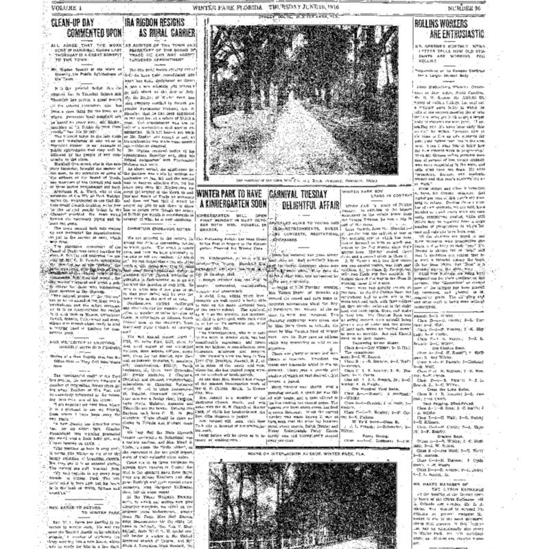 June 29, 1916