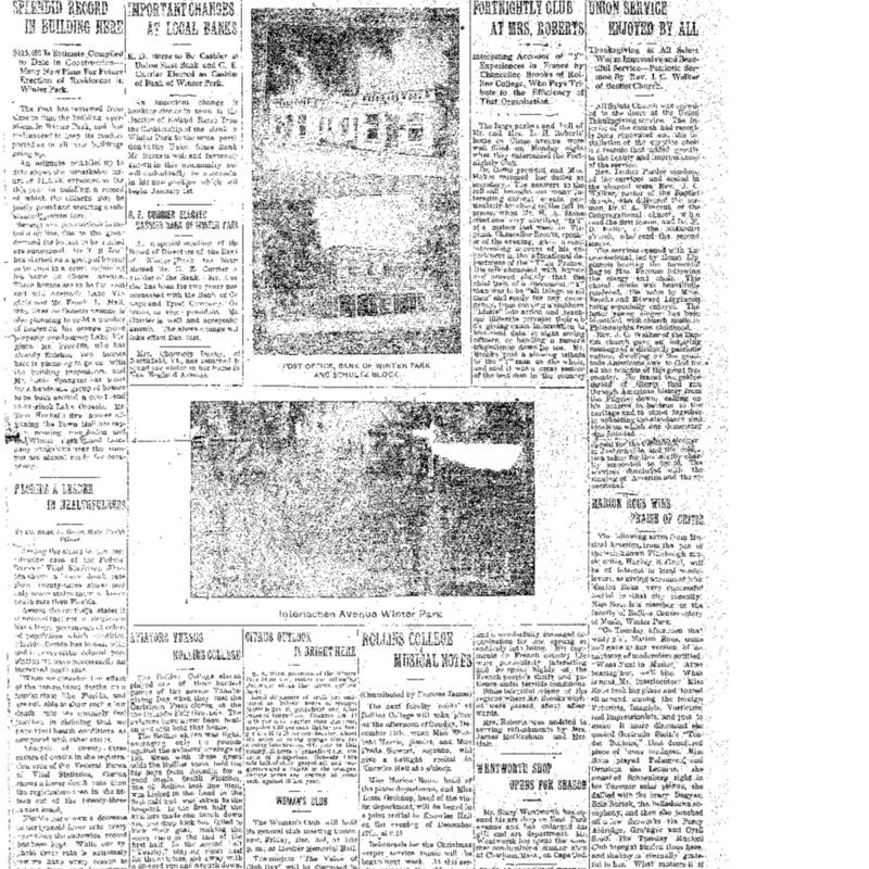 December 2, 1920