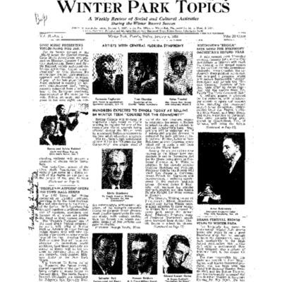 January 4, 1952