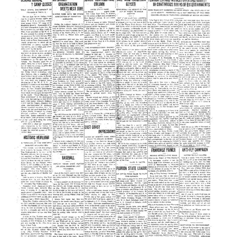 June 19, 1919