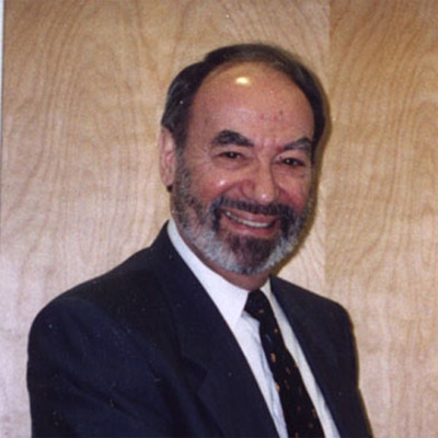 Joseph Terranova