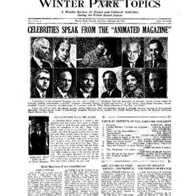 February 24, 1940