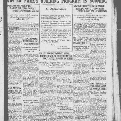January 14, 1926