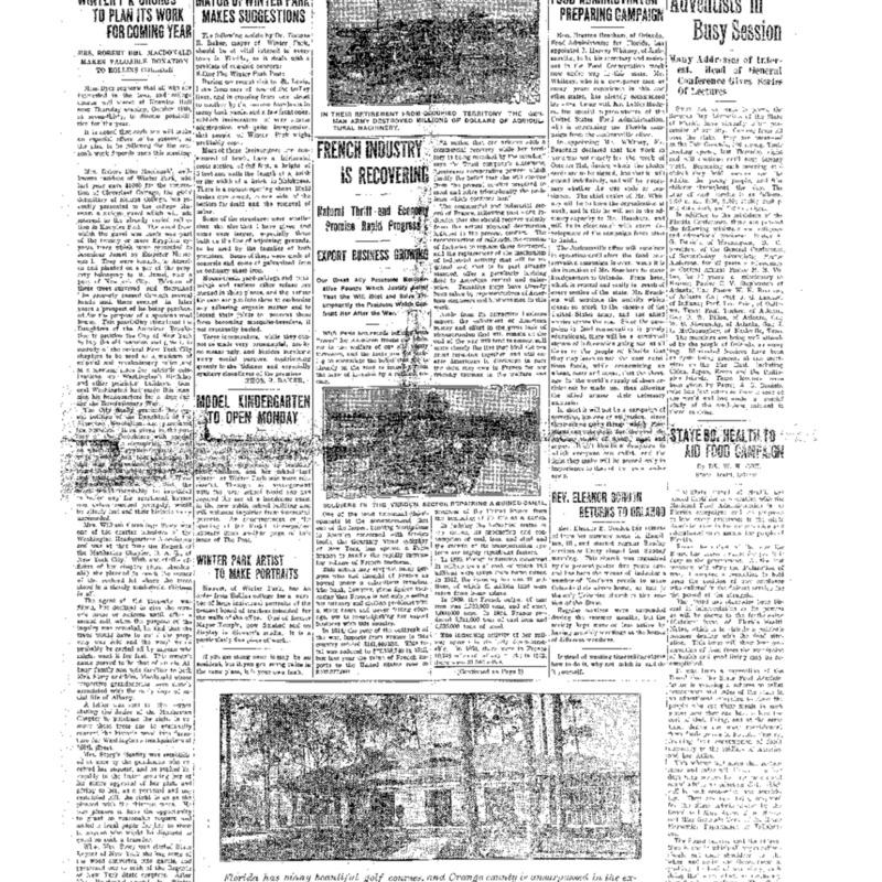 October 13, 1917