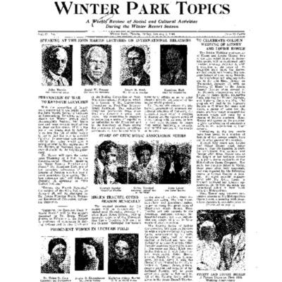 January 5, 1945