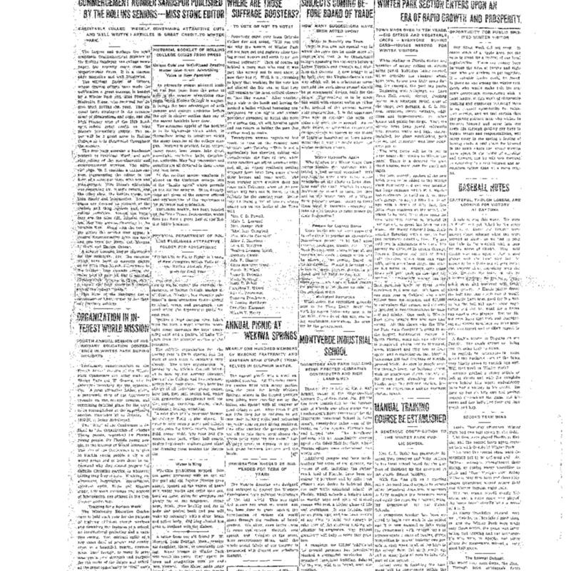 July 3, 1919
