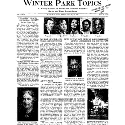 February 17, 1940