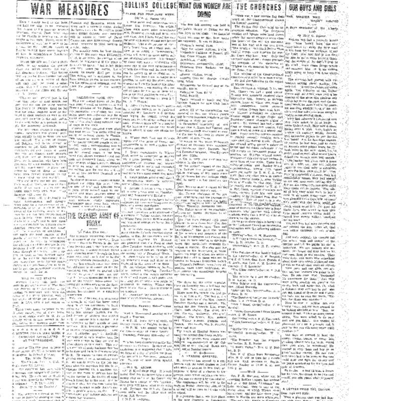 November 14, 1918