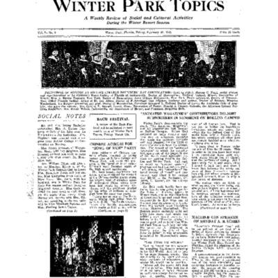 February 28, 1941