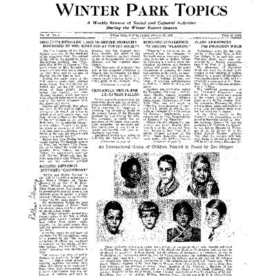 January 26, 1945