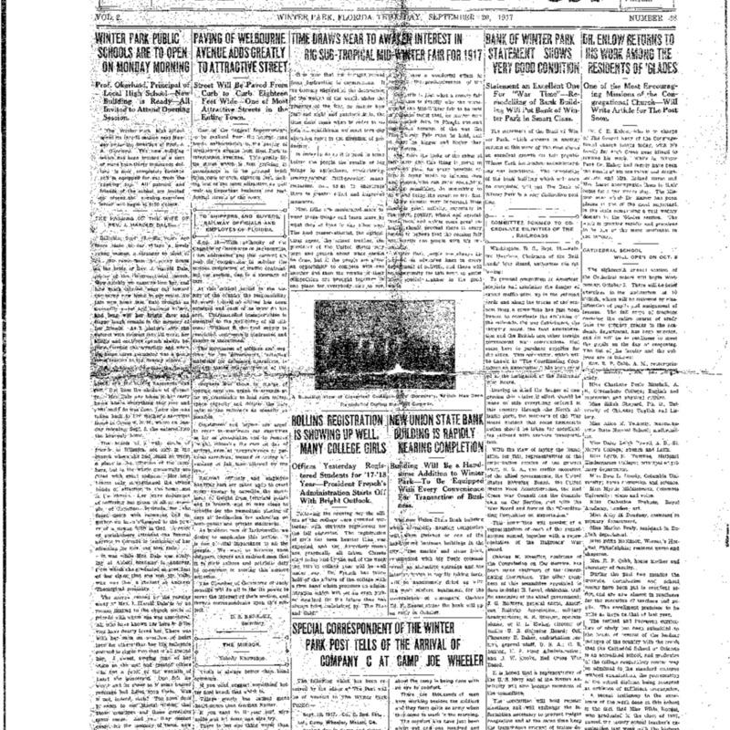 September 20, 1917