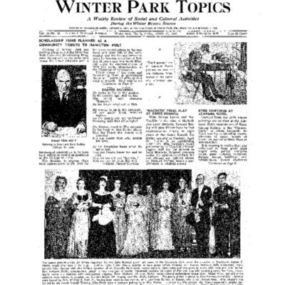 April 15, 1949