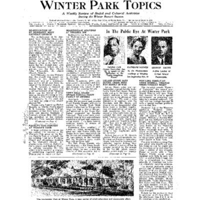 January 14, 1949