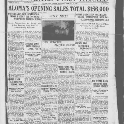 February 11, 1926