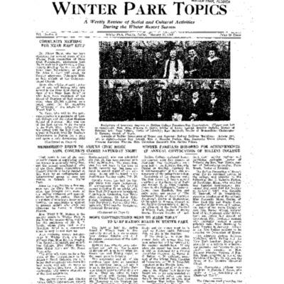 February 26, 1943