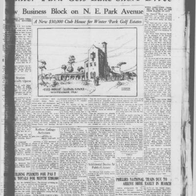 December 31, 1925