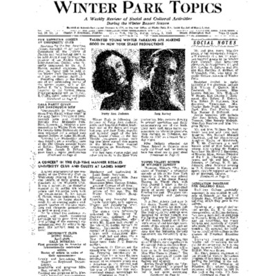 April 8, 1949