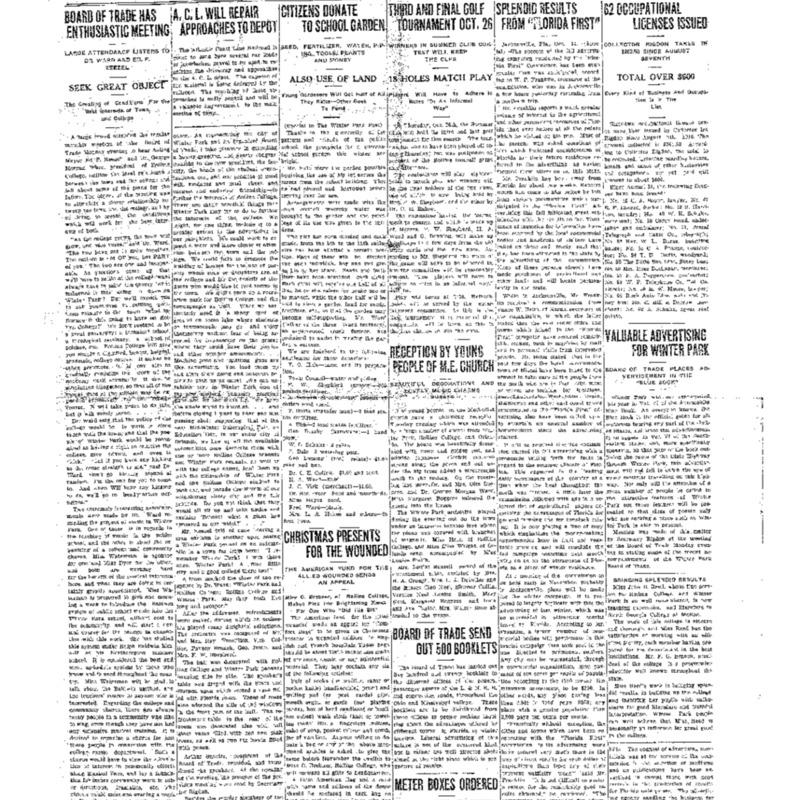 October 19, 1916